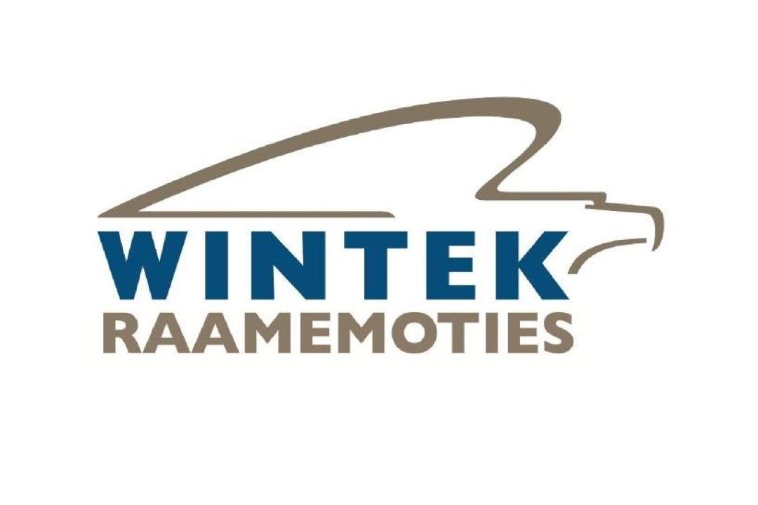 Logo Wintek